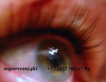 http://superresni4ki.narod.ru/015.JPG